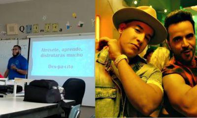 profesor-quimica-canta-despacito-ensenar-formulas-musica-educativa
