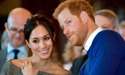 Apuestas Boda Real Meghan Markle Principe Harry