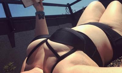16 mujeres en bikini que vencieron los prejuicios