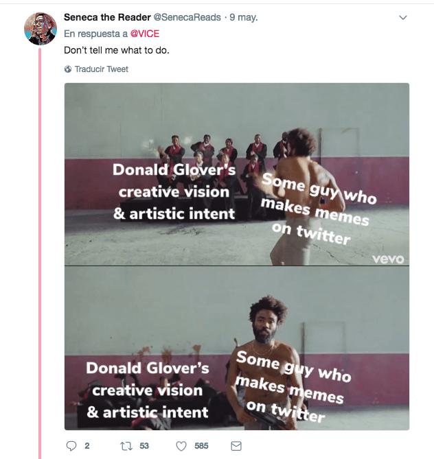 This-Is-America-Childish-Gambino-Donald-Glover-Memes