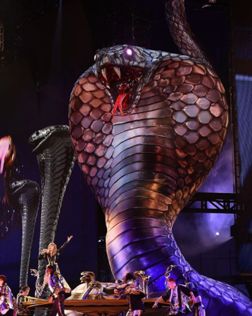 Taylor Swift Katy perry se reconcilian