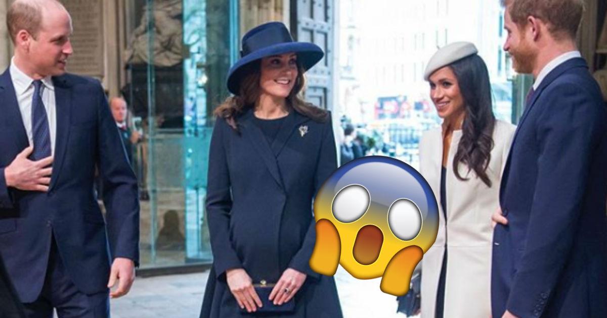 Vestido Kate Middleton
