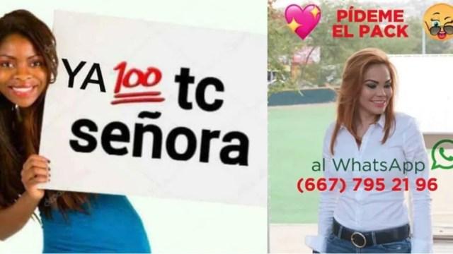 candidata-pri-ofrece-pack-campana-whatsapp-paola-garate