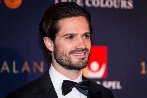 Carlos-Felipe-Suecia-Principe