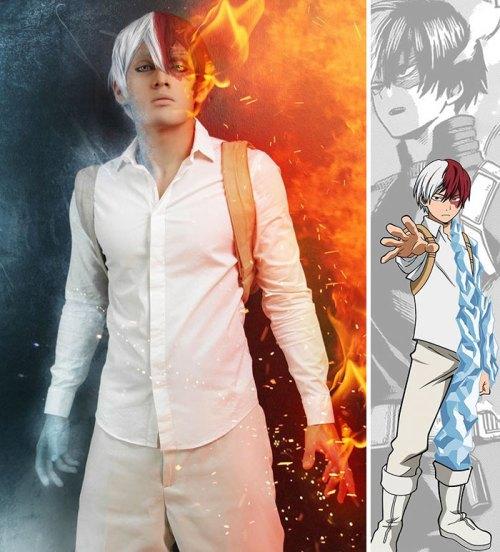 cosplayer-j-stryker-cosplay-shoto-my-hero-academia