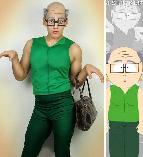 cosplayer-j-stryker-cosplay-ms-garrison-south-park