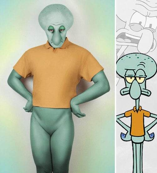 cosplayer-j-stryker-cosplay-calamardo-bob-esponja