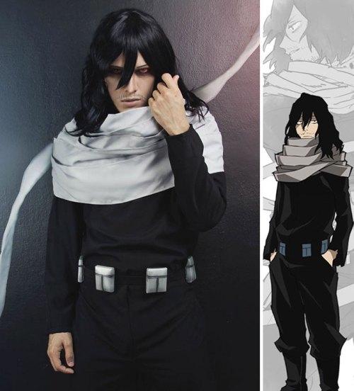 cosplayer-j-stryker-cosplay-eraserhead-my-hero-academia