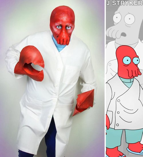 cosplayer-j-stryker-cosplay-dr-zoidberg-futurama