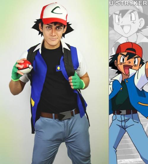 cosplayer-j-stryker-cosplay-ash-ketchum-pokemon