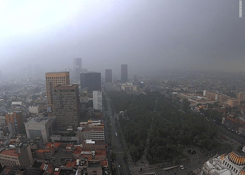 foto-ciudad-de-mexico-lluvia-granizadas-martes-8-mayo-2018