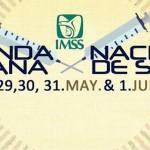 Semana-Nacional-Salud-Corona-Capital-Cartel-Parodia-IMSS