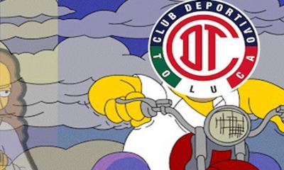Los mejores memes de la Final de la Liga MX