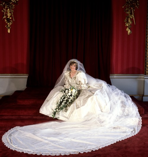 Vestidos-boda-real