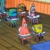 Cosas que hacías cuando se iba el maestro