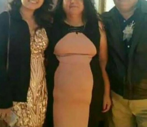 Vestidos-horribles