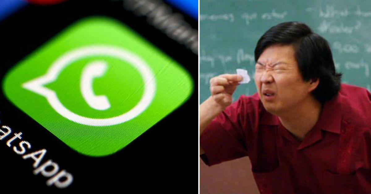 icono-app-whatsapp-junto-a-senor-chang-personaje-serie-televisiva