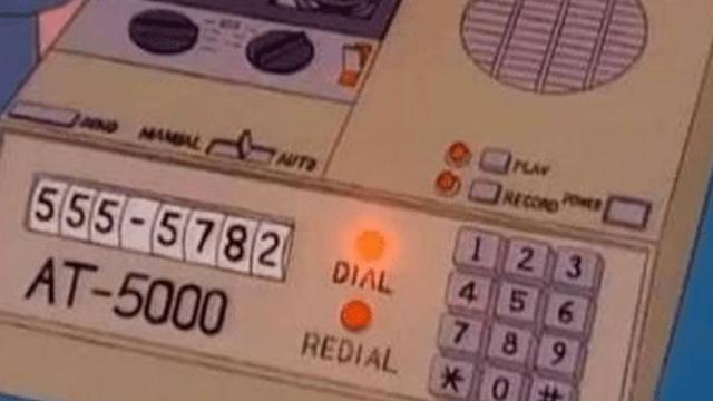 Llamadas-Anti-AMLO-Mejores-Memes-Lopez-Obrador-Telefono