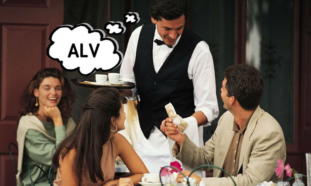 Aviso-Amistoso-Ninos-Restaurante-Indignacion