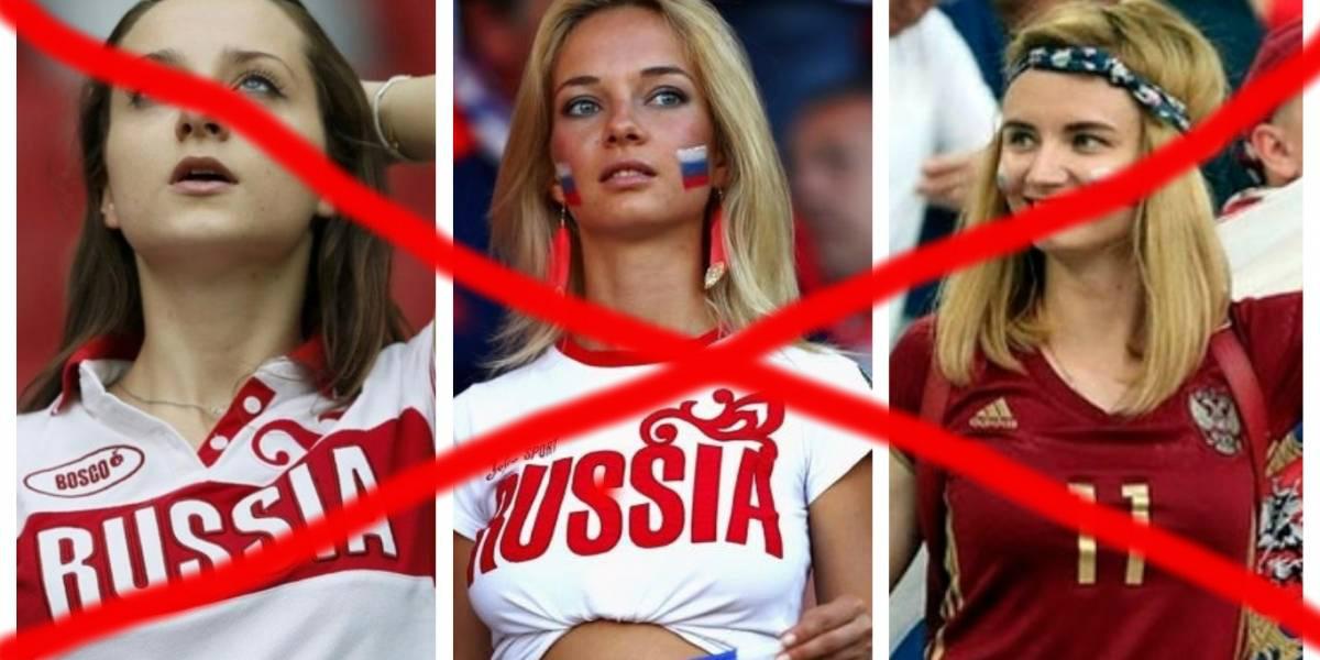 Rusas Legisladora Otras Razas Tamara Pletnyova