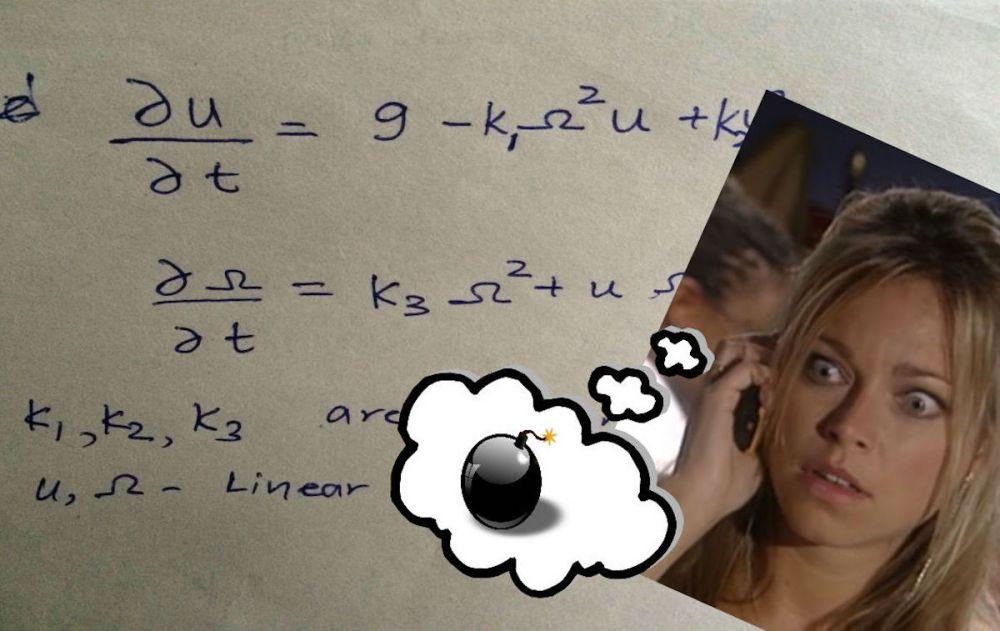 Ecuacion-Matematica-Guido-Menzio-Economista-Vuelo