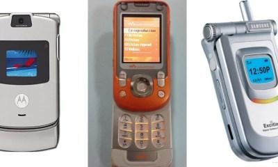 celulares-viejos-sony-ericsson-motorola-samsung-principios-2000s