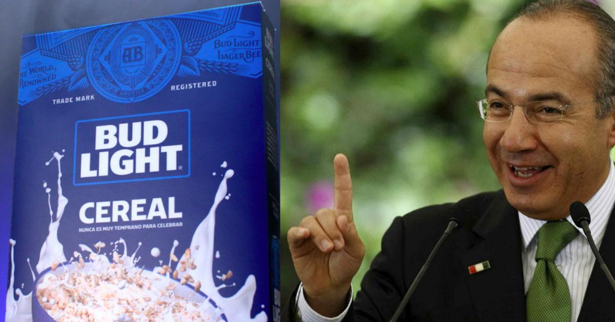 imagen-ilustrativa-cereal-cerveza-bud-light-real-fake-felipe-calderon
