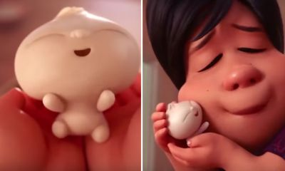 corto-bao-pixar-los-increibles-2-youtube