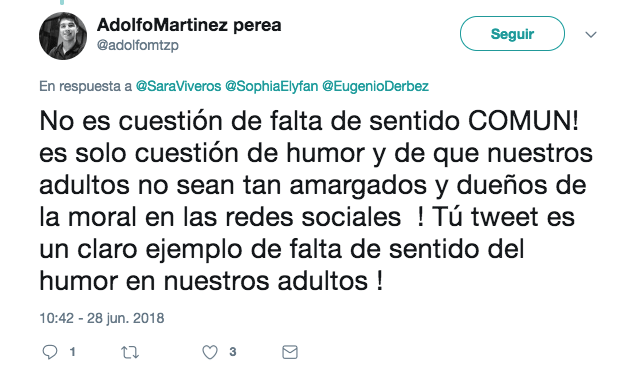 eugenio-derbez-burla-marcela-basteri-luismi-twitter