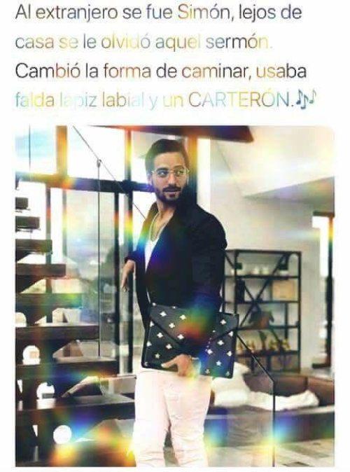 memes-maluma-gay