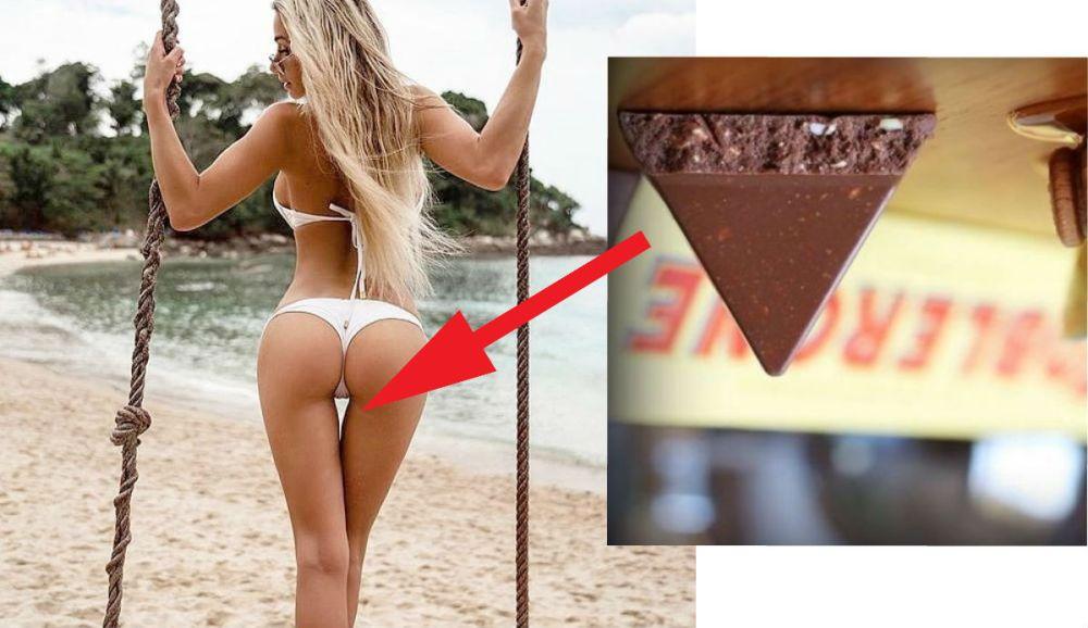 Tunel-Toblerone-Cuerpo-Perfecto-Modelos-Instagram