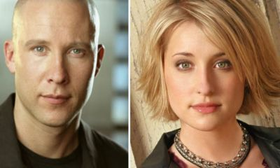 actor-lex-luthor-smallville-allison-mack-twitter