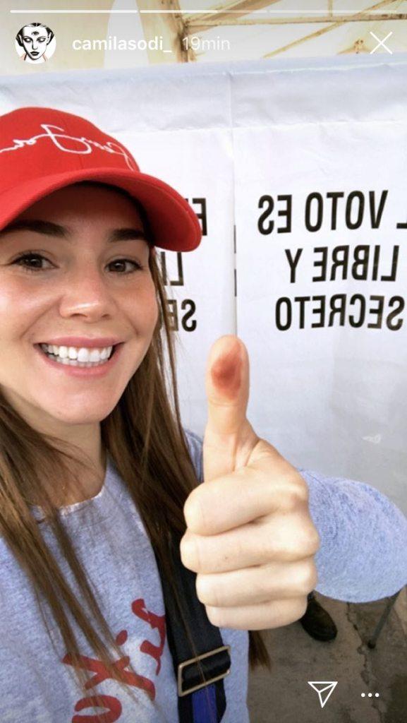 camila-sodi-famosos-elecciones-2018-2