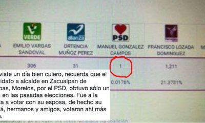 candidato-psd-zacualpan-morelos-un-voto-twitter