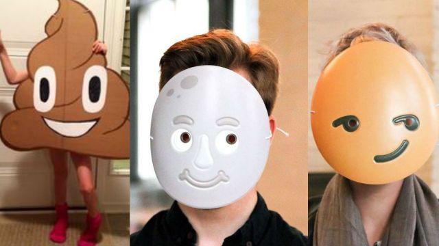 disfraces-dia-mundial-emoji-por-que-celebramos