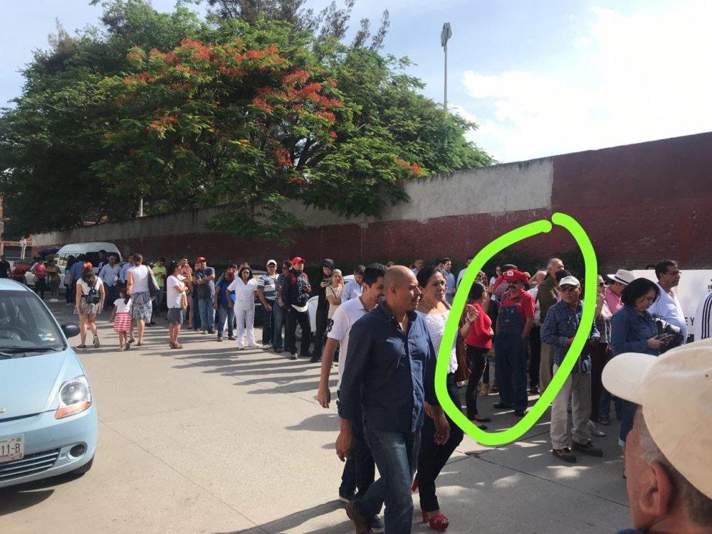 mario-elecciones-mexico-2018
