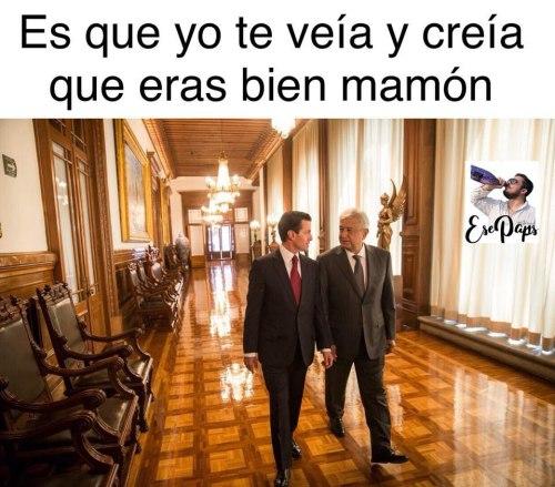 memes-encuentro-epn-amlo