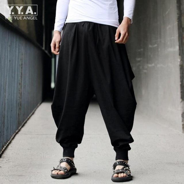 peores-modas-para-hombres-deberian-extinguirse-2000-2010