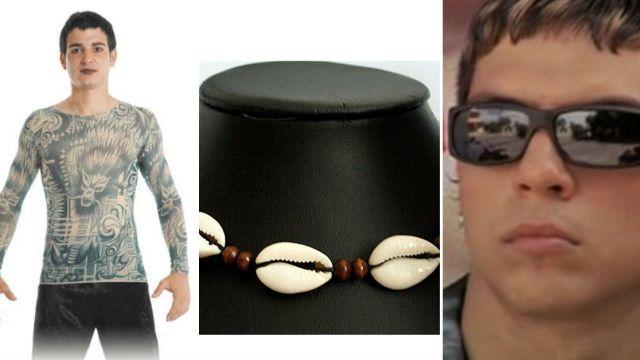 peores-modas-para-hombres-deberian-extinguirse-prendas-accesorios