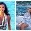 Thalía marimar revive éxito telenovela noventas