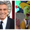 George Clooney actor mejor pagado del mundo tequila