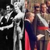 Coincidencias Históricas, Hechos Históricos, Curiosidades Históricas, Historia, Coincidencias, Coincidencias Increíbles