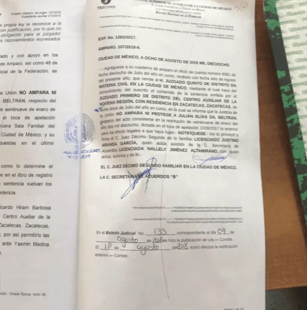 documentos-legales-marjorie-de-sousa-compartio-con-medios-de-comunicacion-sobre-estado-de-salud-hijo-matias-gregorio