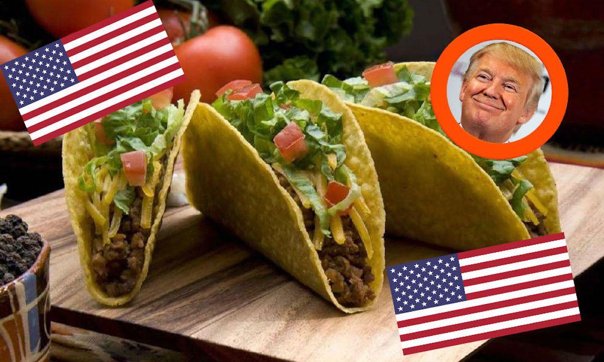 Tacos-son-comida-gringa-American-Food-Fox-News-Tucker-Carlson