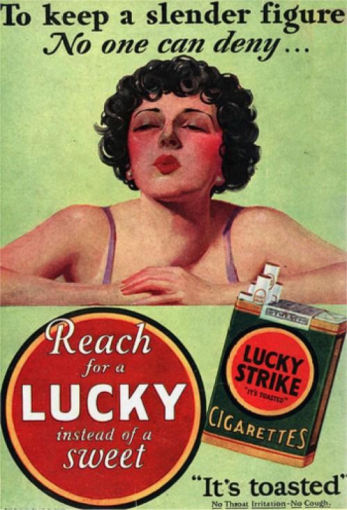 Donde Se Podía Fumar Antes