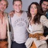 Actor Nosotros Los Nobles Transexual, Carlos Gascón, Nosotros Los Nobles, Karla Sofía, Cambio De Sexo, Carlos Gascon Transformación