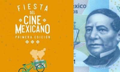 Cine A 20 Pesos, Peliculas Mexicanas 20 Pesos, Cines 20 Pesos, Fiesta Del Cine Mexicano, Septiembre, Cinepolis