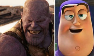 comparan-toy-story-4-infinity-war
