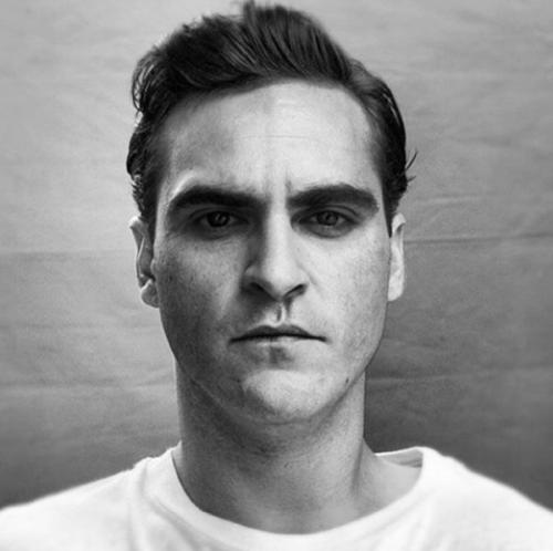 Joaquin Phoenix protagonizará al próximo Guasón