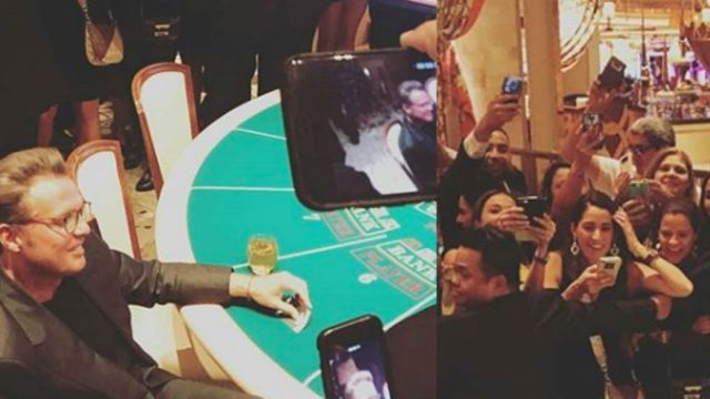 luis-miguel-video-casino-las-vegas-instagram